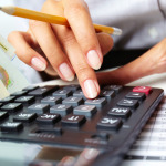 λογιστικο γραφειο-ρυθμιση