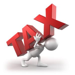 νεο φορολογικο