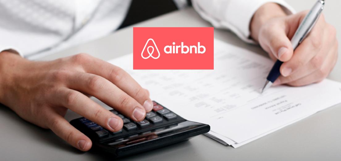 Μητρώο ακινήτων βραχυχρόνιας διαμονής Airbnb